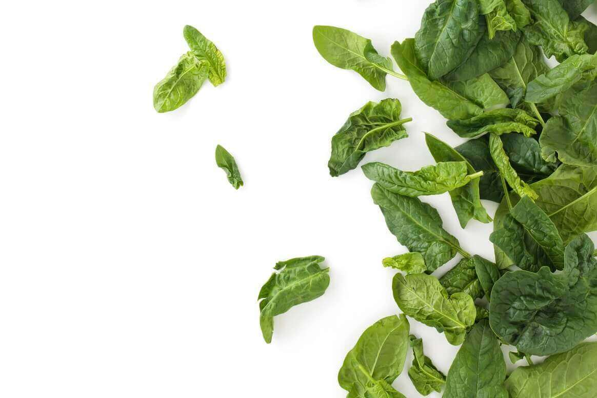 Magnesium – The one nutrient we can't do without?