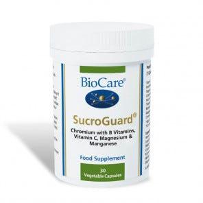 SucroGuard®