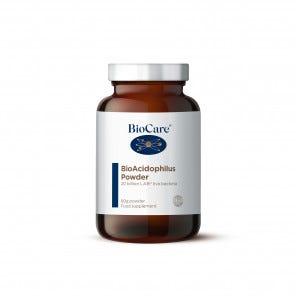 BioAcidophilus Powder 60g