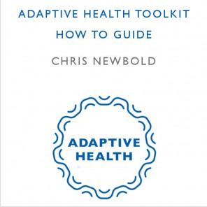 Adaptive Health Tool Kit