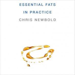 Essential Fats in Practice Video Cast