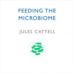 Feeding the Microbiome