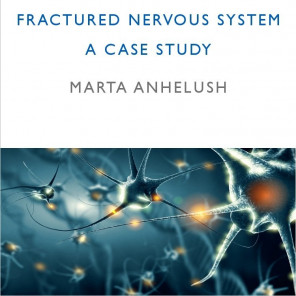 Fractured Nervous System - A Case Study