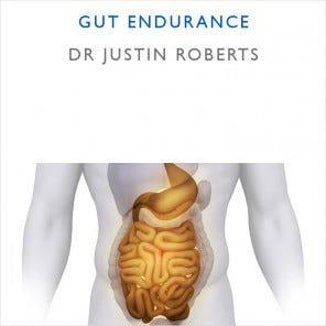 Gut Endurance