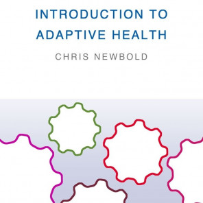Adaptive Health Video