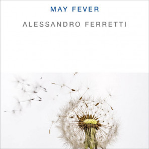 May Fever