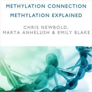 Methylation Connection