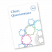Adaptive Health Questionnaire Pack x 10