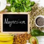 Magnesium - Are You Getting Enough?
