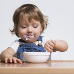 7 Reasons Why You Would Give Probiotics To Your Baby or Young Child
