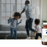 Running out of energy easily? Support your cellular energy