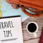 Summer Travel Health Tips