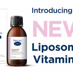 Introducing Our Liposomal Vitamin C