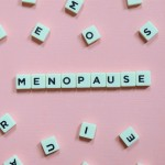 Menopause: Your Questions Answered