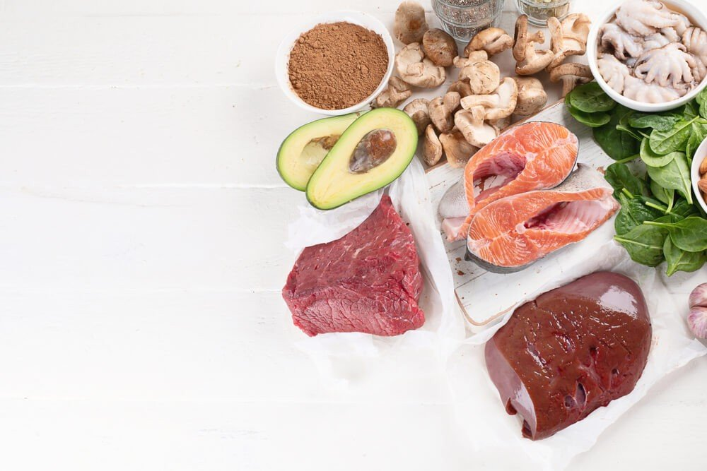 How can zinc deficiency affect you?