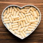 How Probiotics Support A Healthy Heart
