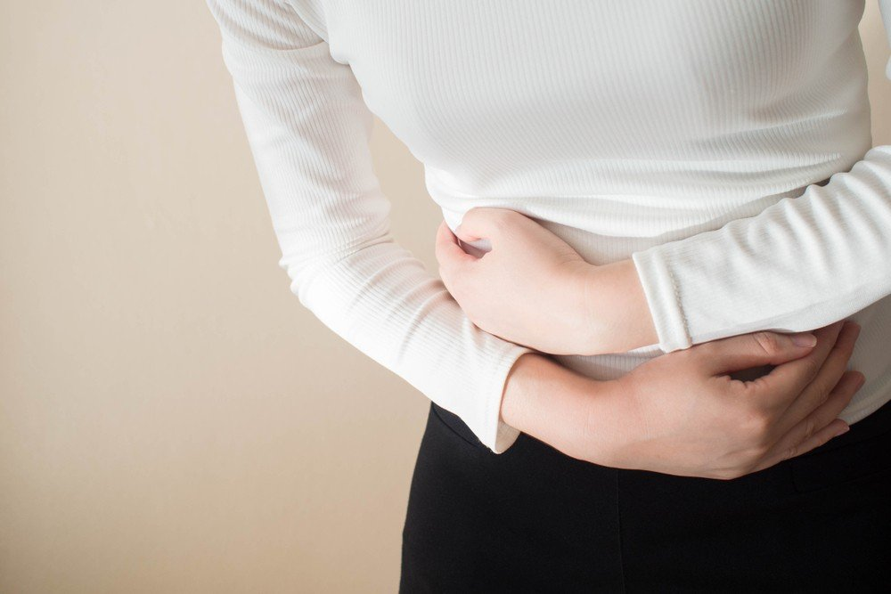 IBS - is the answer in your gut bacteria?