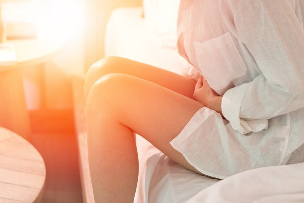 Endometriosis - The Common, Yet Under-Diagnosed Condition