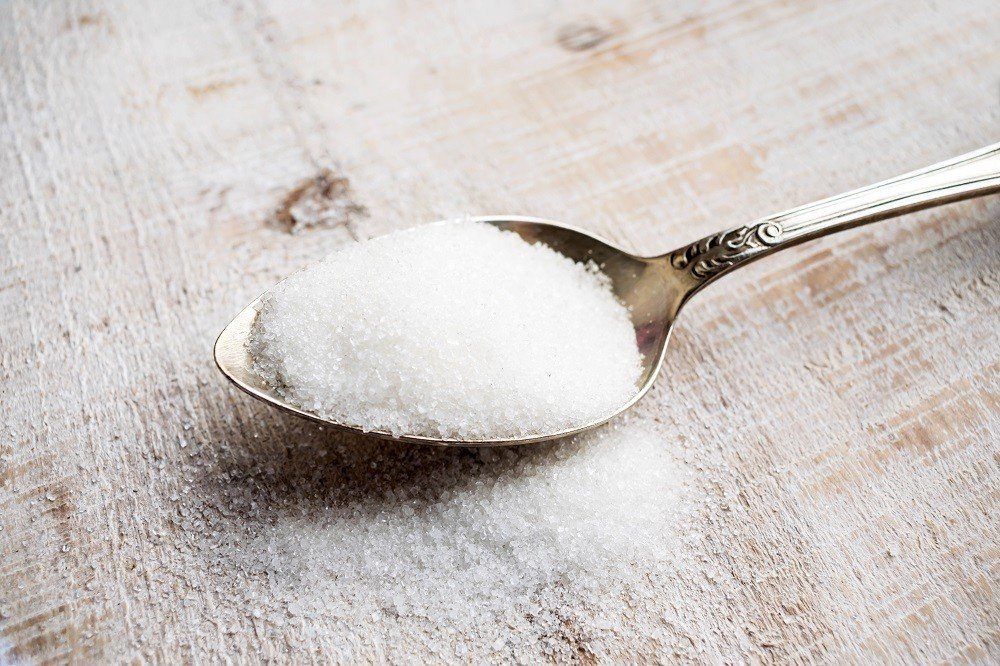 Blood sugar – what you need to know