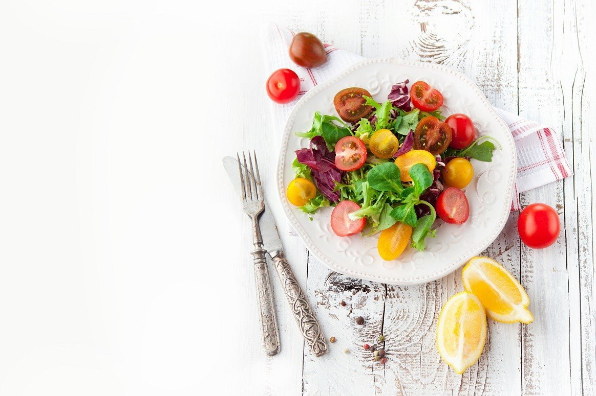 Five tips for choosing a multinutrient