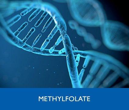 Methylfolate