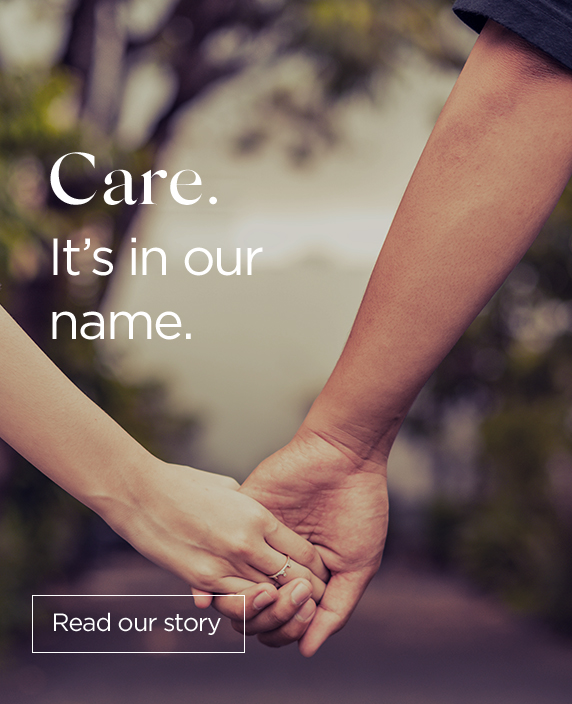 Story of Care