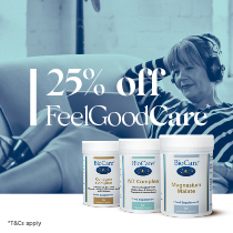 Black Friday - Feel Good Care