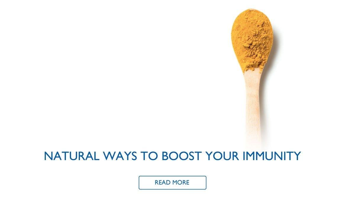 Immune System Blog