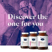 Discover The One For You